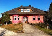 Ungarn Sehr schönes Haus im