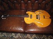 Epiphone 1962 Sorrento 50th Jazzgitarre