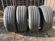 Sommerreifen 224 45 R18 Pirelli