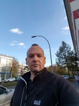 Vielleicht Du: Kleinanzeigen aus Berlin Lichterfelde - Rubrik Er sucht Sie