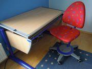 Woodland Calgary Etagenbett Gebraucht : Kinder jugendzimmer in erlensee gebraucht und neu kaufen quoka