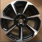 Audi TTRS 20 Felge