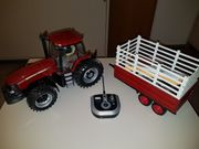 Dickie Traktor CaseIH MX270