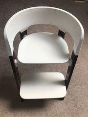 Kindersitz Steps von Stokke
