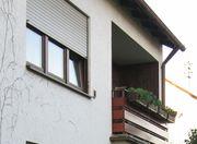 Helle sonnige 3-Zi Wohnung- München-Nord-Mintraching