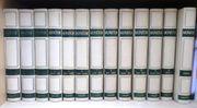 Enciclopedia Monitor en castellano