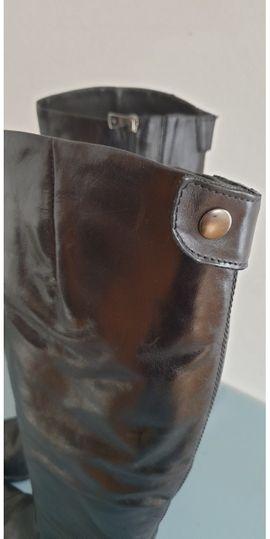 Schuhe, Stiefel - STIEFEL