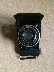 Kamera Faltkamera Balgenkamera