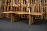 Besprechungstisch Bürotisch Tisch Konferenztisch Loungetisch