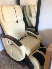 Massagen Stuhl