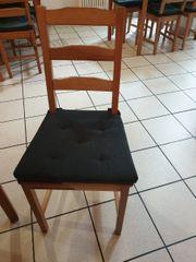 Stühle Gastro Ausstattung