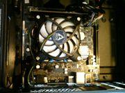 Intel 1151 V 2 Bundle