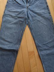 JOOP Jeans Gr 33 33