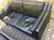 Designer sofa set komplett