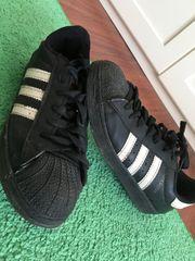 Adidas Superstar Schuhe gr 36