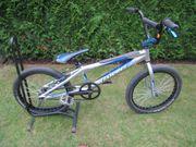 BMX Race Bike der Marke