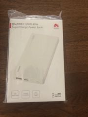 Huawei Super Charge Power Bank