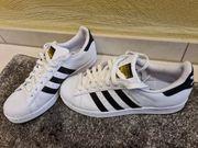 Adidas Damen Schuhe