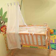 Bettwaesche Kinder Baby Spielzeug Günstige Angebote Finden