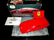 SAMMLERSTÜCK Ferrari telefon-