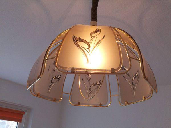 Tiffany Lampen Amsterdam : Stuben petroleum lampe kaufen stuben petroleum lampe gebraucht