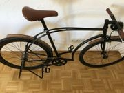 Fahrrad Custom Krupis Velo 2-Gang