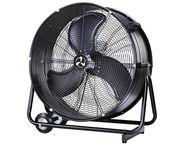 Ventilator neu und ovp
