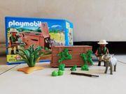 Playmobil 4833