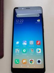 Xiaomi Mi Note 5 Dual