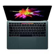 MacBook Pro 13 2018 4