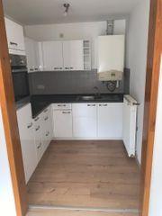 Attraktive 3 -Zimmer-DDachgeschoß-Wohnung in HD-Ziegelhausen