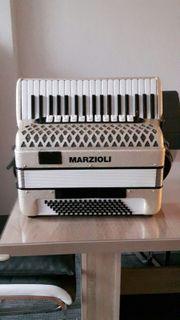 Akkordeon Marzioli