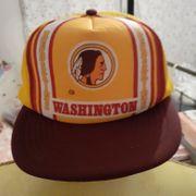 Cap Washington Redskins