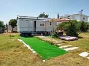 Promotion Ausgezeichnetes Haus mit Land