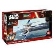 Revell 06696 Star Wars Resistance