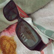 Elle Sonnenbrille
