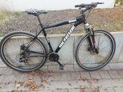 5 Fahrräder nur komplett abzugeben