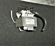 SONY-AIWA Trafo-Netzteil-Spannungswandler 22012V für Cassette-TapeDecks