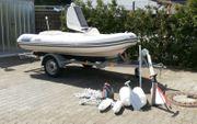 Avon Seasport 3 20 Jet