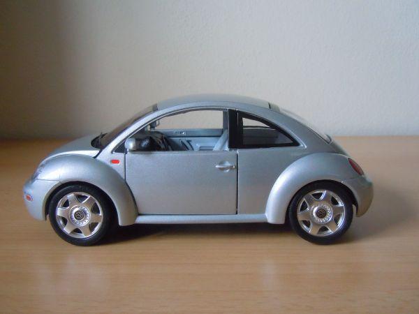 volkswagen new beetle gebraucht kaufen nur 4 st bis 75 g nstiger. Black Bedroom Furniture Sets. Home Design Ideas