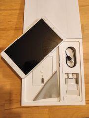 Huawei Matepad M3