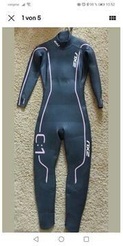 2XU c 1 Triathlon Neoprenanzug