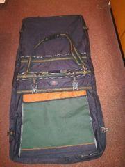 Reisekleidertasche
