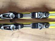 Skier 1 30 cm lang