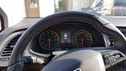 SEAT Leon 1.