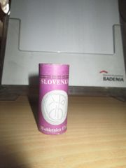 Rolle 25 x