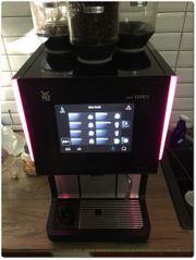 Kaffeemaschine WMF1500S