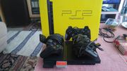 Playstation 2 & Playstaion