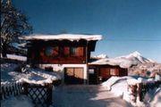 Ferienhaus in Oberösterreich zu vermieten