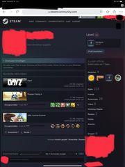 113 Spiele Steam ACC 9